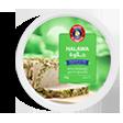 halawa header logo 2